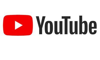 YouTube obrisao 58 miliona snimaka