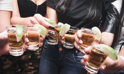 Ovo jedite pre konzumiranja alkohola