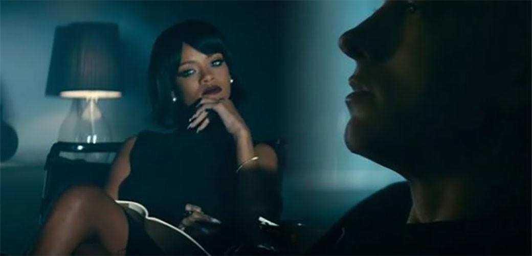 Rihanna izdaje novi album