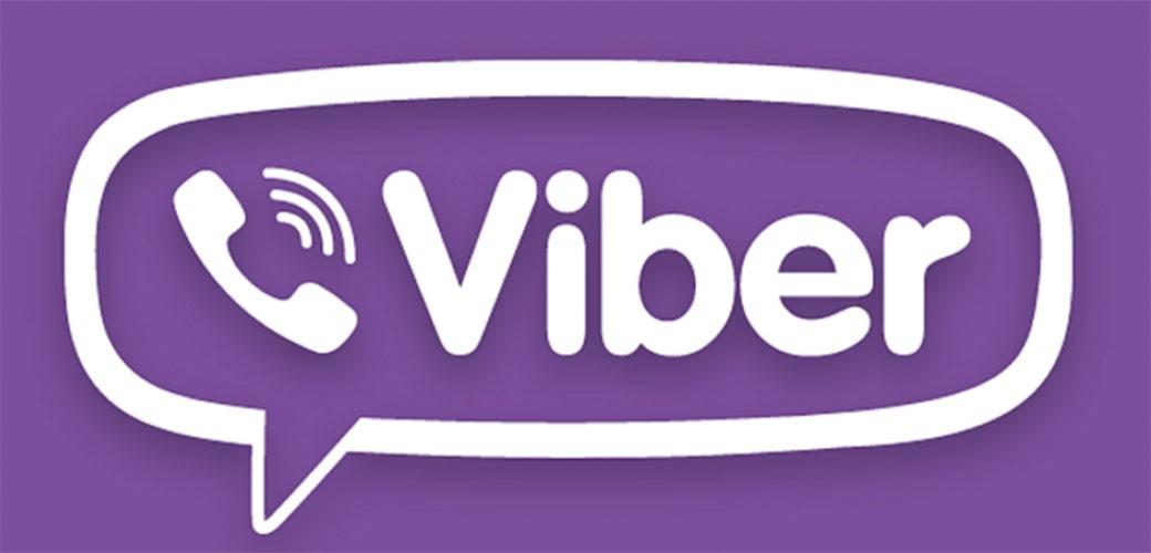 Viber ima novu opciju