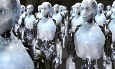 Šta sve može veštačka inteligencija