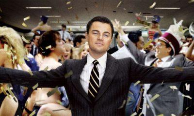 Leonardo DiCaprio morao da vrati Oskara