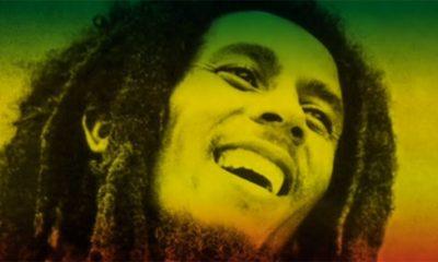 Reggae muzika na UNESCO listi globalnog kulturnog blaga
