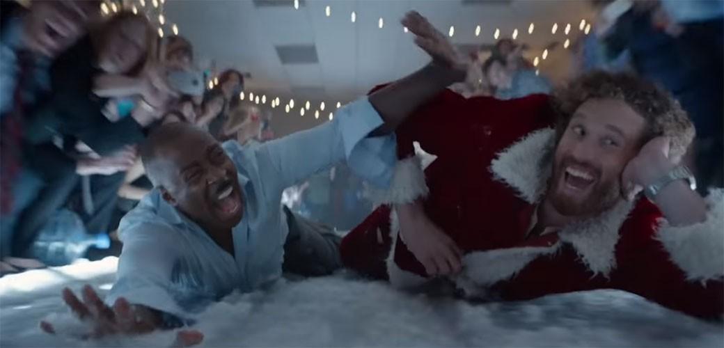 Najpopularniji novogodišnji filmovi u poslednjih 40 godina