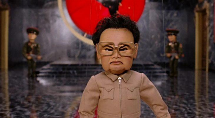 Kako je Severna Koreja pokušala otmicu u Jugoslaviji?