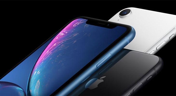 Novi iPhone će izgledati POTPUNO drugačije