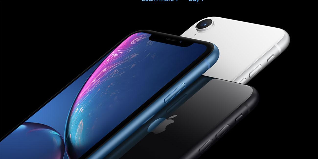 iPhone će pojeftiniti