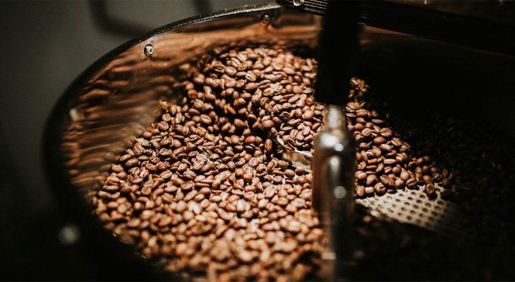 Preti nam nestašica kafe