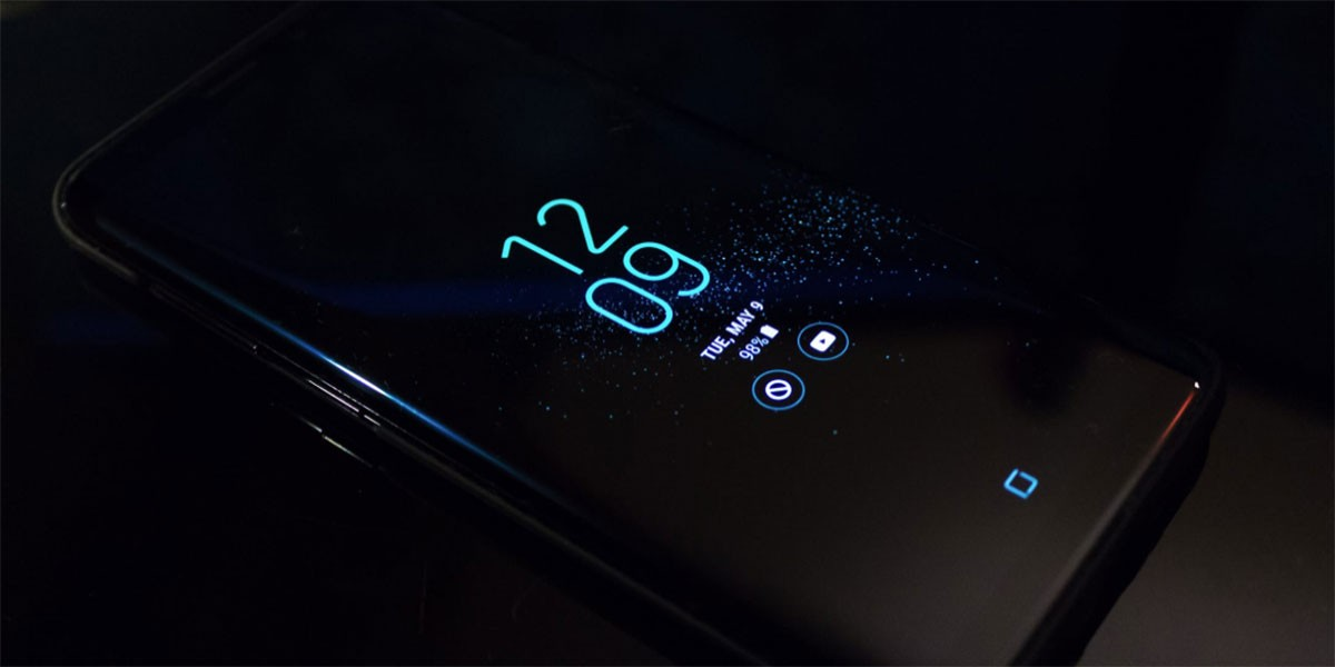 3 stvari koje telefon treba da radi umesto vas