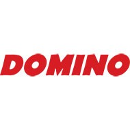 Domino magazin