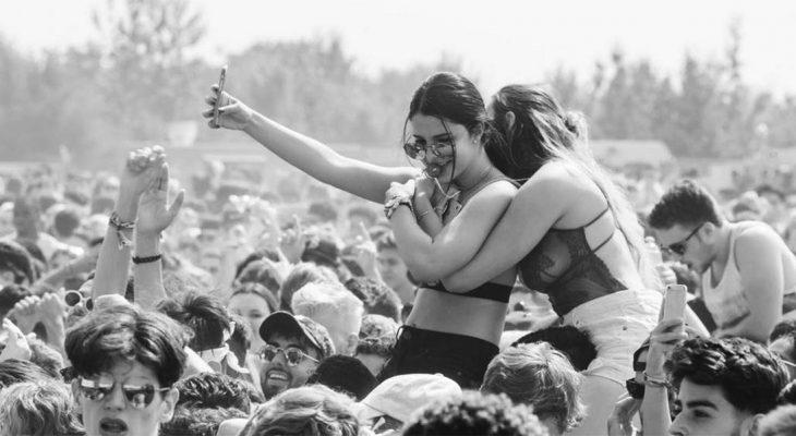 Vudstok 2019 - Legendarni festival se vraća!
