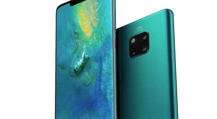 Samsung i Apple telefoni su preskupi