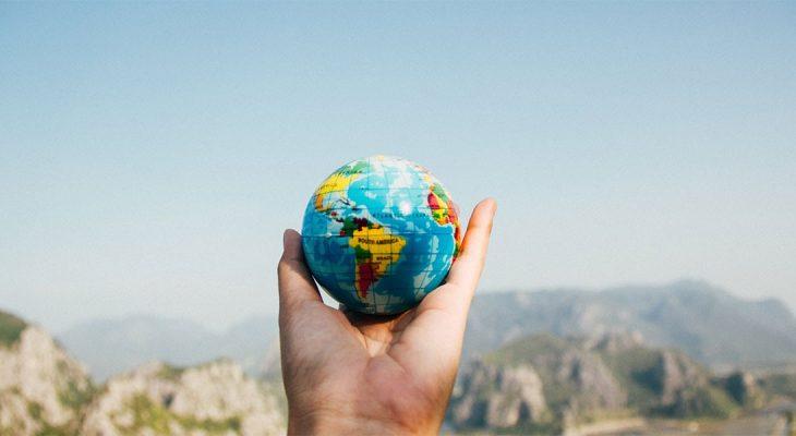 Zašto neki ljudi veruju u ravnu Zemlju?
