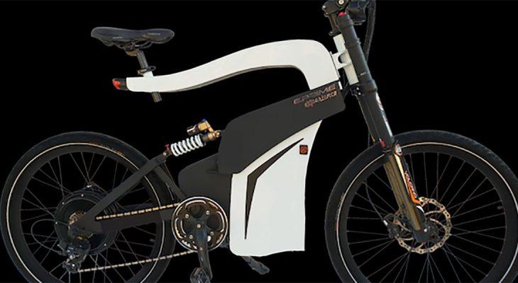 Domaći električni bicikli osvajaju svet!