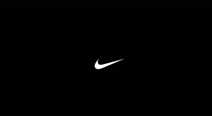 Nike ima potpuno genijalnu reklamu