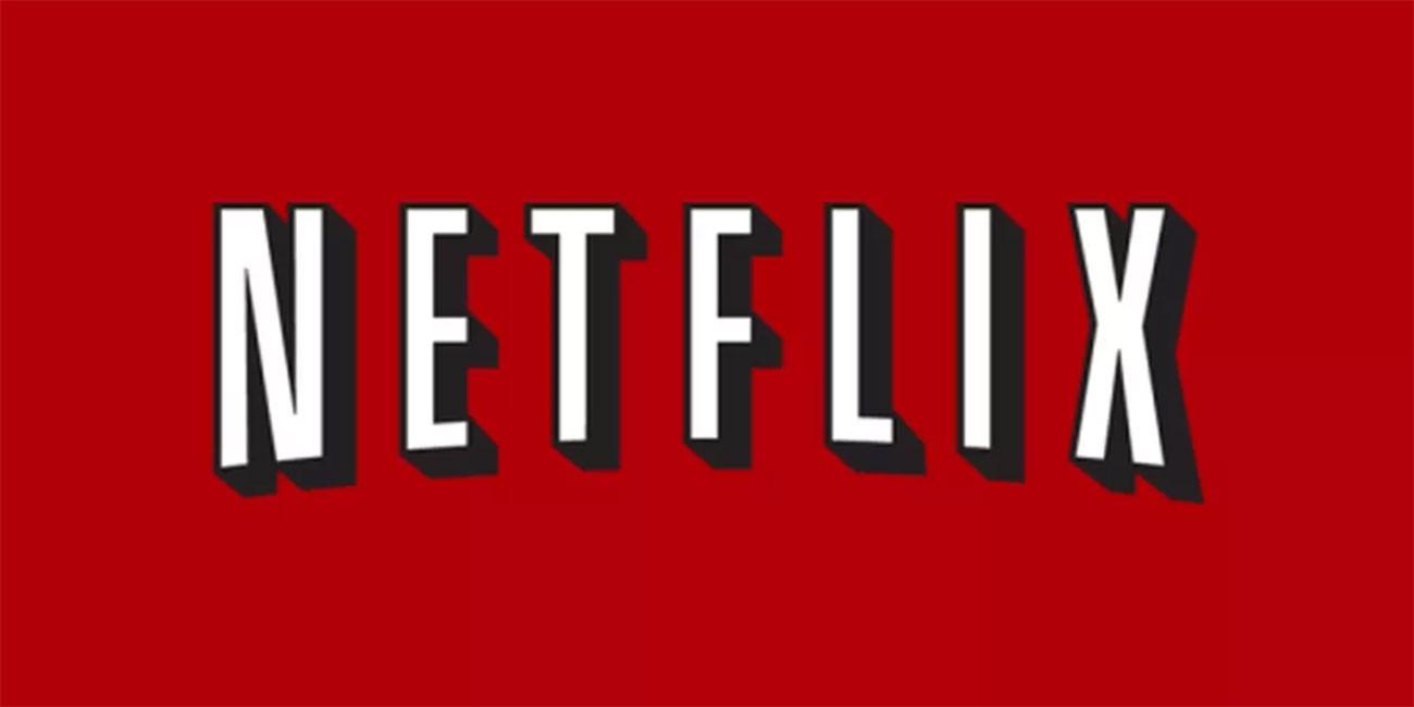 Apple bi mogao da kupi Netflix?