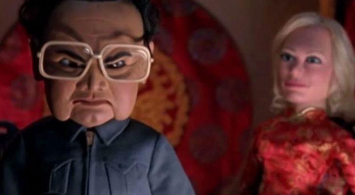 Narkotici u Severnoj koreji se poklanjaju za praznike