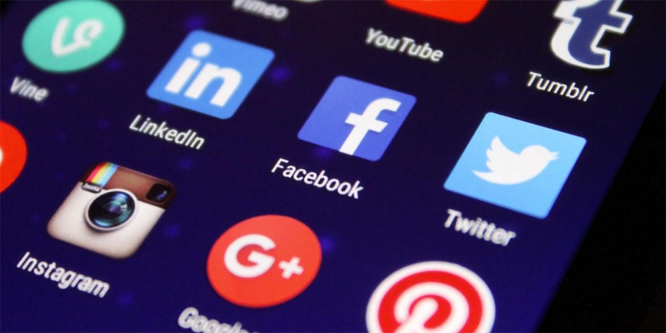 Lako je: Obrišite Facebook i bićete srećniji