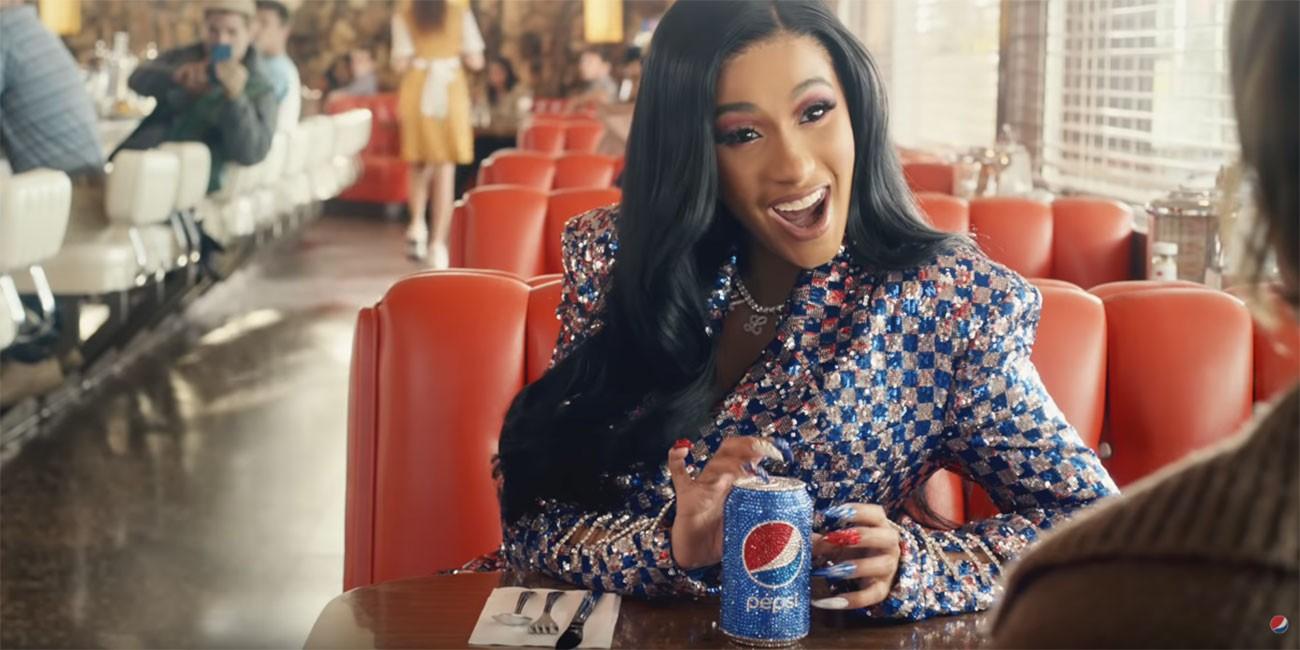 Super Bowl 2019 - Ovo su najbolje reklame