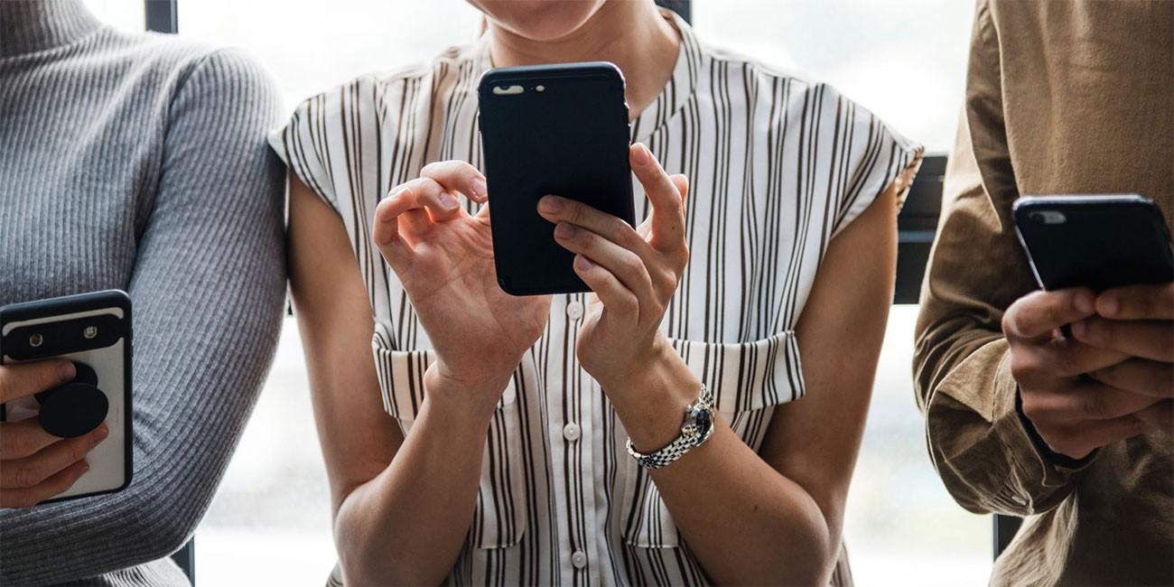Koji telefoni najviše zrače?