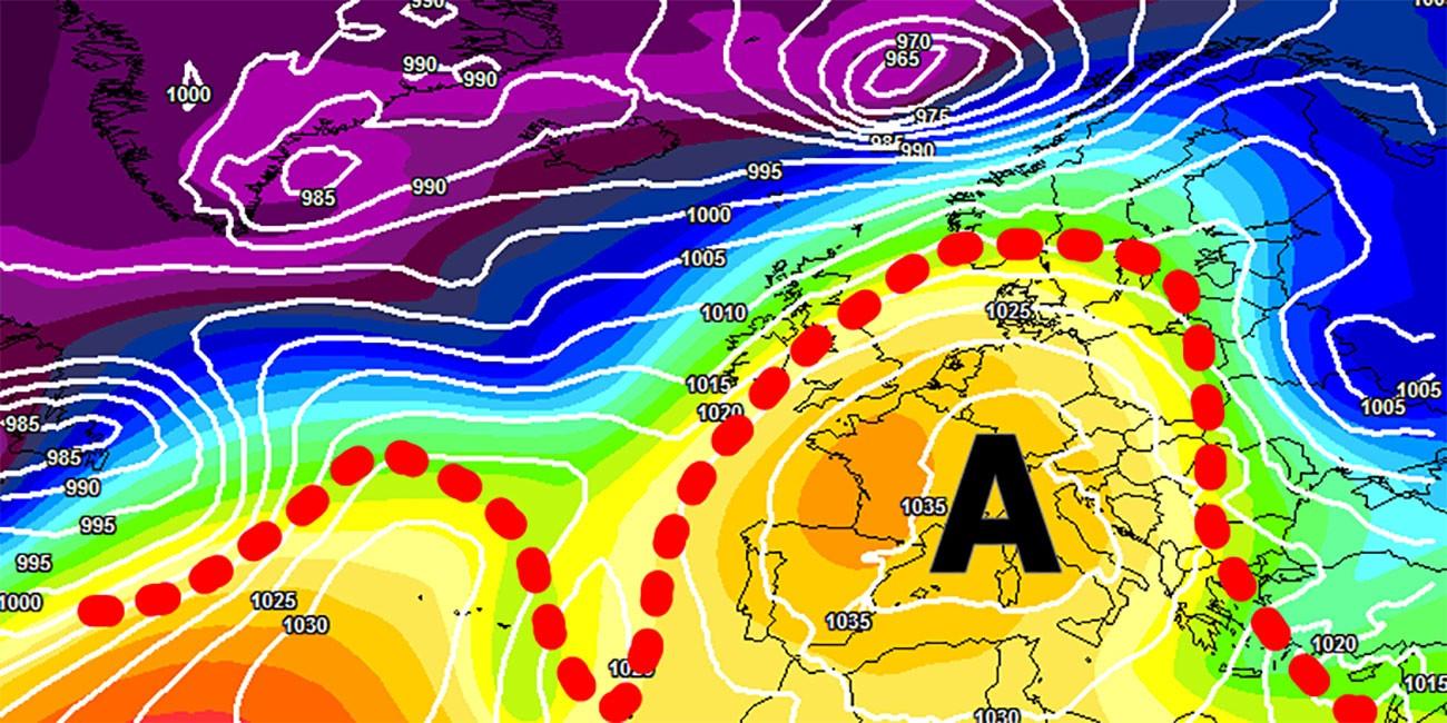 Vremenska prognoza za februar 2019 – Proleće se približava