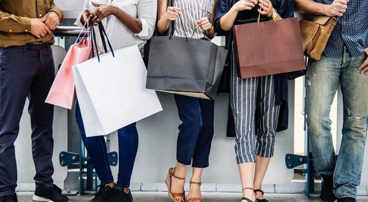 Zašto cena uopšte nije važna kada kupujete garderobu?