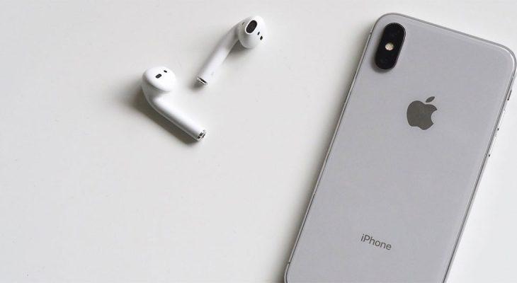 Apple slušalice izazivaju rak?