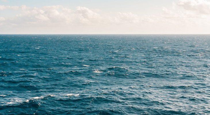 Moguće je: Morska voda kao gorivo