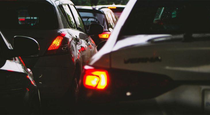 Ljudi se zapravo plaše autonomnih automobila