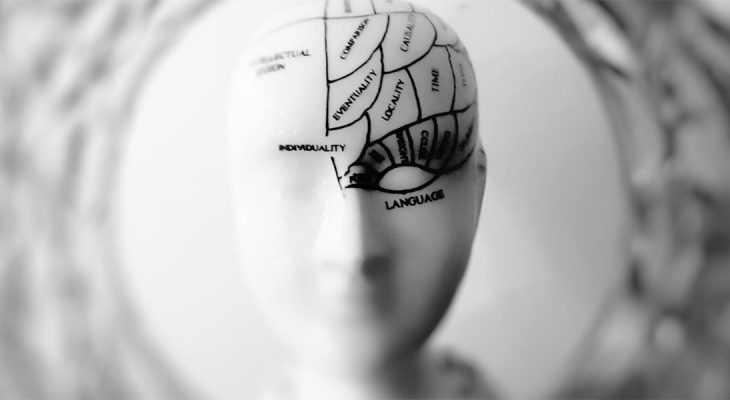 Neurolog otkrio kako da podmladite mozak