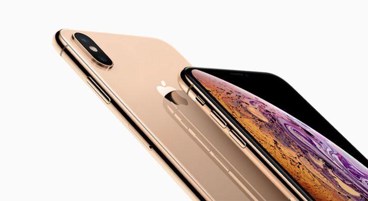 Apple sada popravlja iPhone sa neoriginalnom baterijom