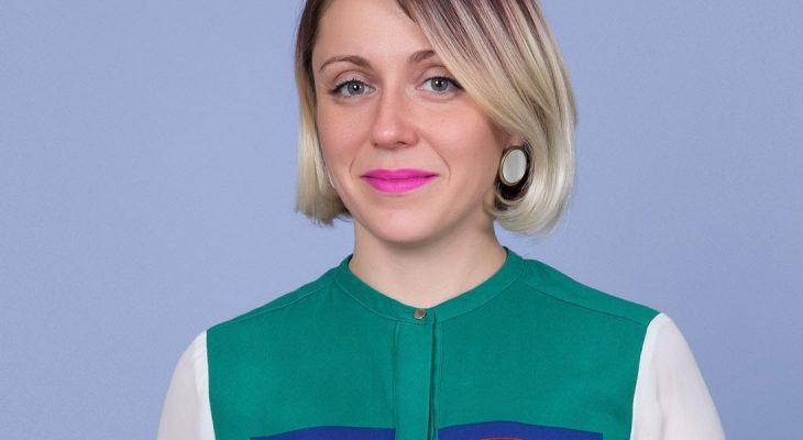 Marija Pavlović - Intervju