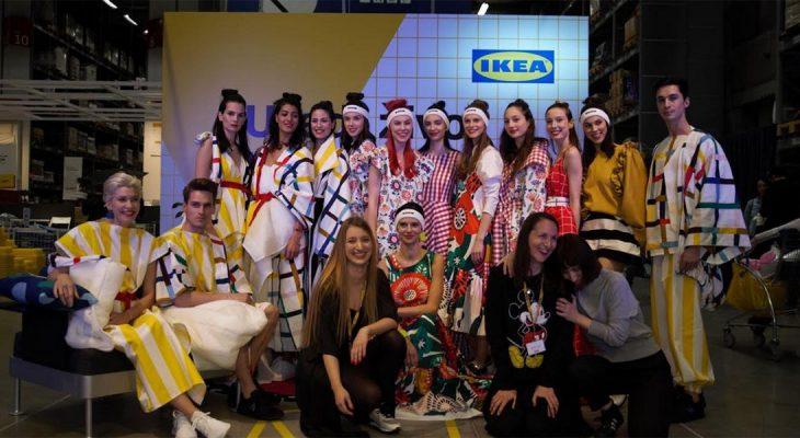 IKEA festival traje još 5 dana