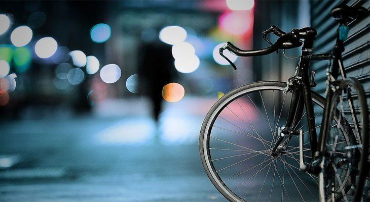 Kako biciklom ići na posao?