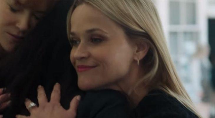 Serija Big Little Lies se vraća na HBO