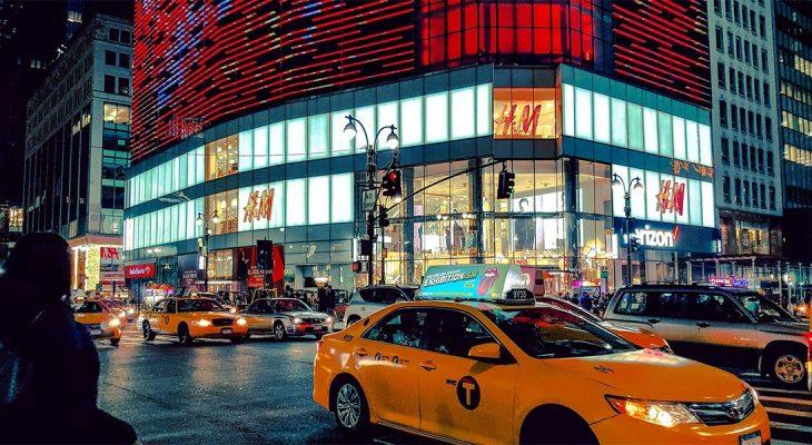 H&M uvodi veliku promenu