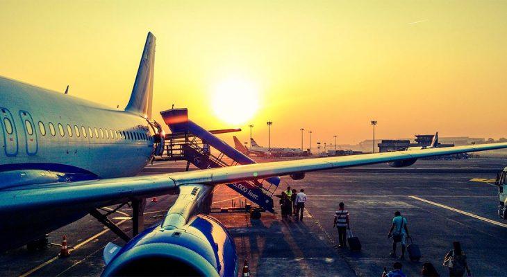 10 najboljih aviokompanija na svetu
