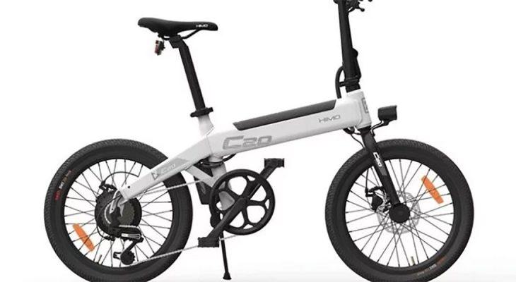 Električni bicikl od 300 evra