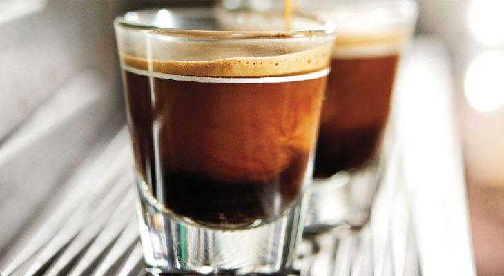 Potvrđeno: Starbucks od 16. aprila u Beogradu