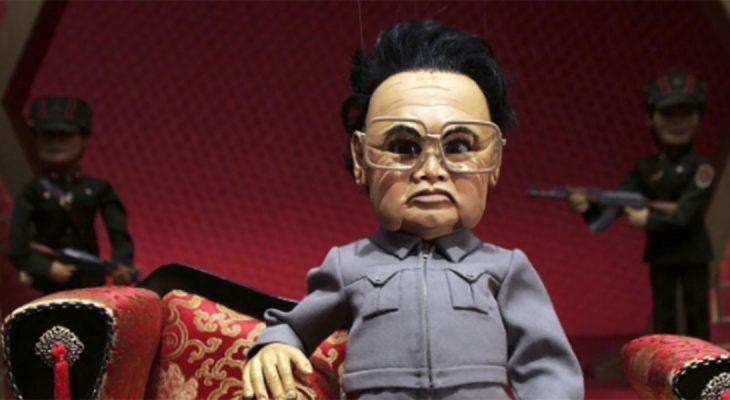 Kim Jong Un pogubio petoricu funkcionera