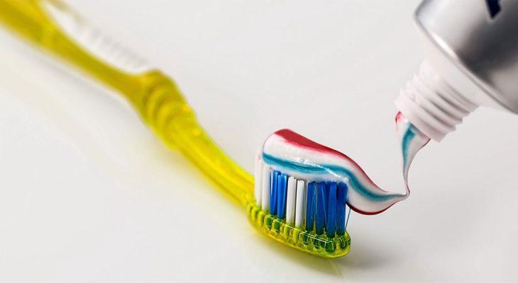Ne koristite ove paste za zube