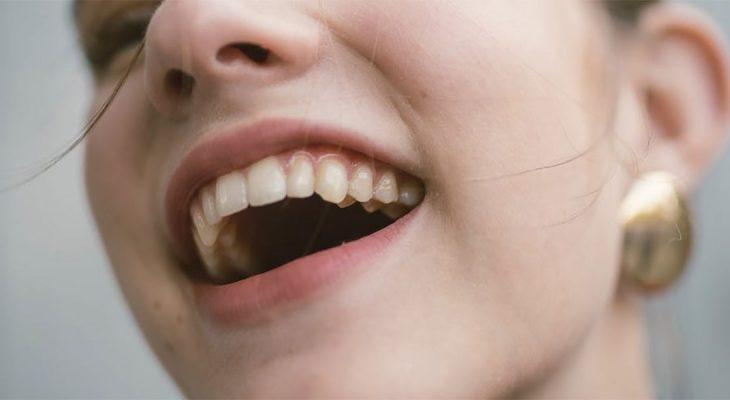 Novi zubi će moći da nam izrastu