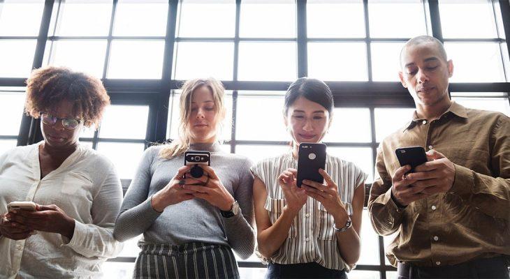 Šta je problem sa Huawei telefonima?