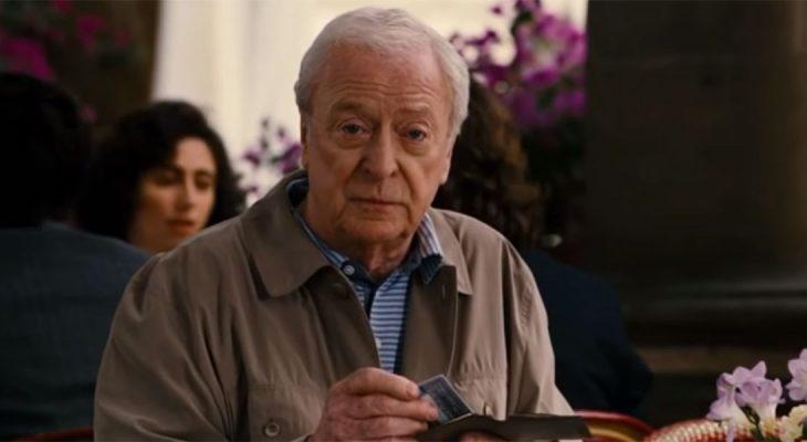 Christopher Nolan sprema novi film – Tenet