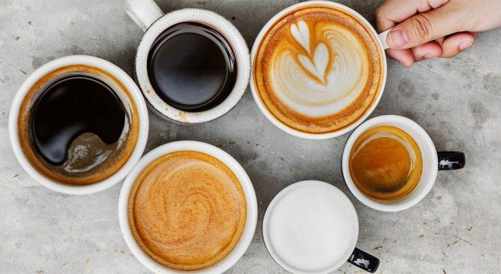 Koliko kafe je previše kafe?