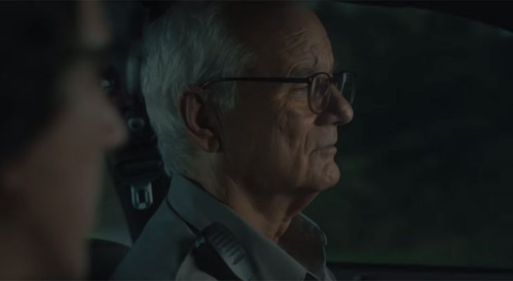 Novi trailer za The Dead Don't Die