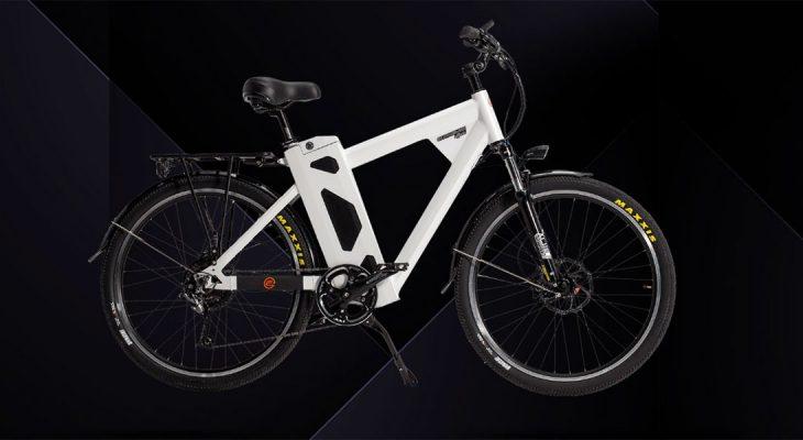 Električni bicikli – vozila sadašnjosti i budućnosti!
