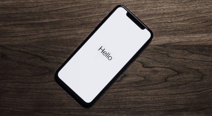Apple hoće da smanjite korišćenje telefona