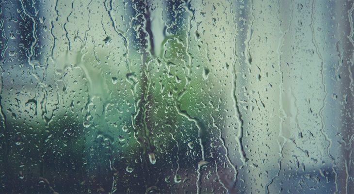Prognoza: Do kada će biti ovako hladno u Srbiji?