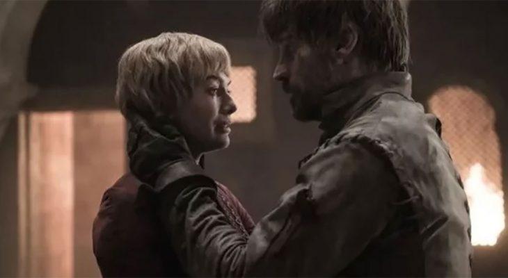 Lena Headey otkrila kako se oseća zbog Cersei